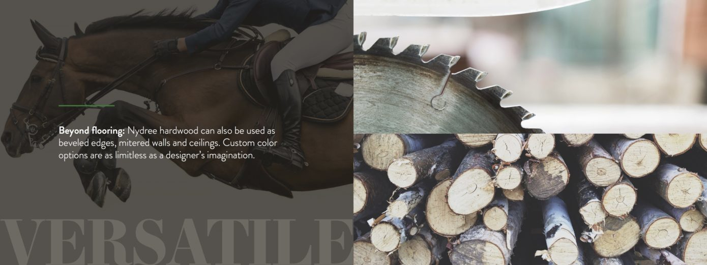 Inspiration Images Versatile